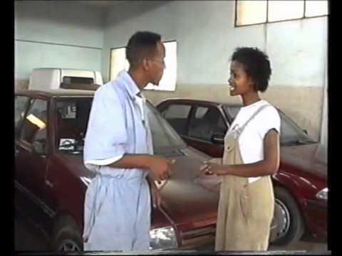 Eritrea film hiyab fkri ህያብ ፍቅሪ #3