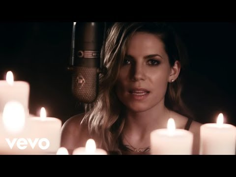 coming - Buy now: http://smarturl.it/ComingHomePtII Skylar Grey performing