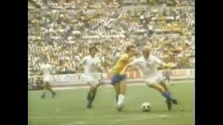 WM 1970: Des Königs letzter Sieg