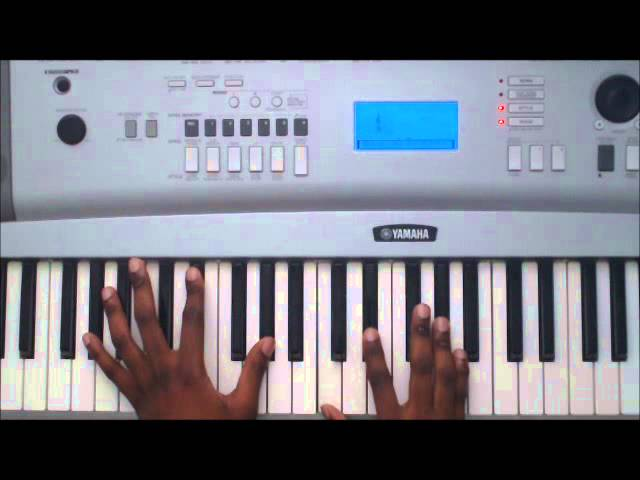 Piano : rb piano chords Rb Piano and Rb Piano Chords' Pianos
