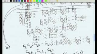 Mod-05 Lec-31 Case Study - Hydrogenation Of Oil