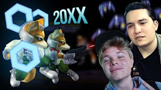Video 20XX is Coming | The Craziest Techskill in Melee ft. Syrox, Relno, Armada & More MP3, 3GP, MP4, WEBM, AVI, FLV Oktober 2017