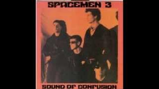 Video Sound Of Confusion (Full album) - Spacemen 3 MP3, 3GP, MP4, WEBM, AVI, FLV Desember 2017