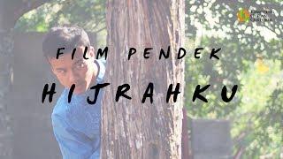 Video HIJRAHKU - Film Pendek Dauroh Quran Batch 5 Ikhwan MP3, 3GP, MP4, WEBM, AVI, FLV Oktober 2018