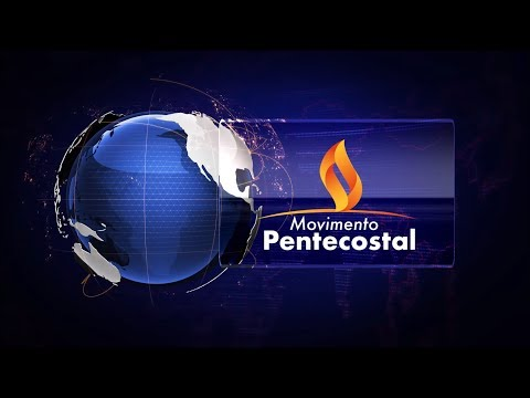 Programa Movimento Pentecostal 01