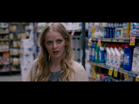 That's Not Me (Clip 'The Supermarket')