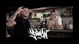 Y8W1N & CECILIO G & MR NEO – «Fígaro» (Prod. ALES FABIANI)