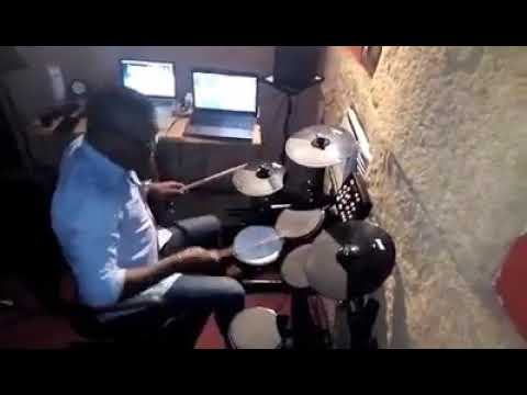 YOU REIGN-  GBEMISOLA KUMOLU COVER VERSION. CALVIN RODGERS INSPIRED...