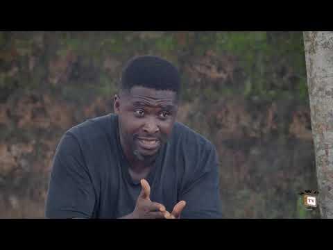 WIND OF CALAMITY SEASON 5&6 Teaser (New Movie) - 2020 Latest Nigerian Nollywood Movie Full HD