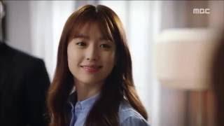 Video [W] ep.07 Han Hyo-joo, secret marriage with Lee Jong-suk? 20160810 MP3, 3GP, MP4, WEBM, AVI, FLV April 2018
