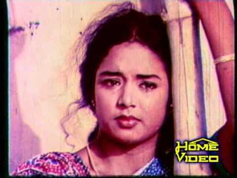 Video Pranab Pattnaik-'Maajhi Re....' in 'Sesha Shrabana' download in MP3, 3GP, MP4, WEBM, AVI, FLV January 2017