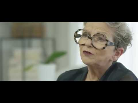 Video: NAIA video