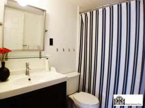 77 Maitland Place #306, Toronto Condo For Sale By Kirby Chan