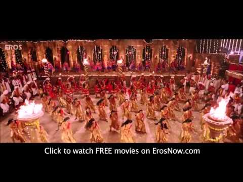 Video Ragini Diwivedi big bouncing B**bs download in MP3, 3GP, MP4, WEBM, AVI, FLV January 2017