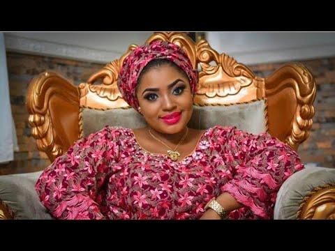HAWAN DARE 1&2   Latest Hausa Film 2019   Aisha Tsamiya   Adam ZANGO  Falalu Dorayi