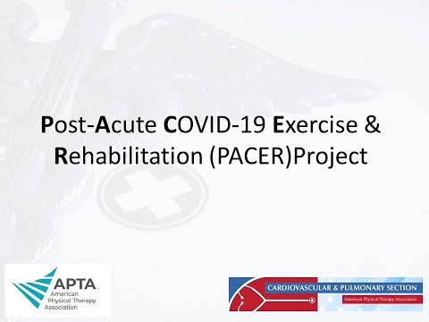 PACER Project: Respiratory Muscle Training Larry Cahalin PhD, PT, CCS and Magno Formiga PhD, PT