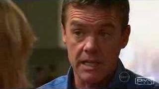 Neighbours: Oliver Sings Stefan Dennis