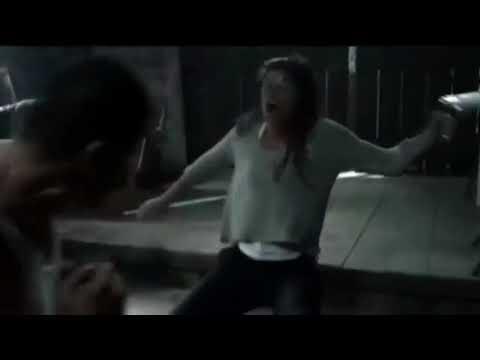 Banshee Best Fight Scenes  Part 2