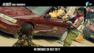 Nonton          Ii Wolf Warrior 2                      7   28                          Film Subtitle Indonesia Streaming Movie Download