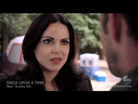 Once Upon a Time 5.02 (Clip 3)