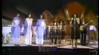I Feel Love - Donna Summer