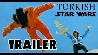 Video Turkish Star Wars Trailer download in MP3, 3GP, MP4, WEBM, AVI, FLV January 2017