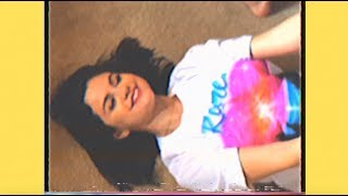 Selena Gomez - Rare (Official Extended Album Trailer)