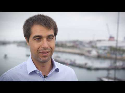 Joaquin Costa. Mensajes para Emprendedores[;;;][;;;]