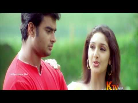 Kattre Poongattre   Priyamana Thozhi 1080p HD Video Song