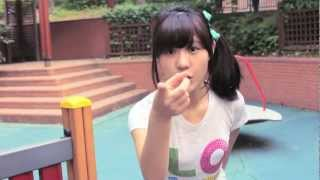 One Direction - What Makes You Beautiful (Cover) Megan Lee Video