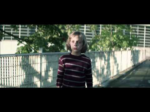 Music Video: Modeselektor feat. Thom Yorke – Shipwreck