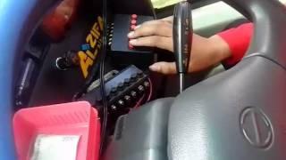 Video Telolet BY:Hasyim Asyari Purple Bus MP3, 3GP, MP4, WEBM, AVI, FLV Juli 2018