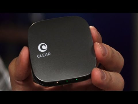 clear review - http://logiclounge.com/2012/12/21/clear-spot-voyager-review/ Recently I bought into the CLEAR service that was suppose to give me great 4G WiMAX speeds and b...