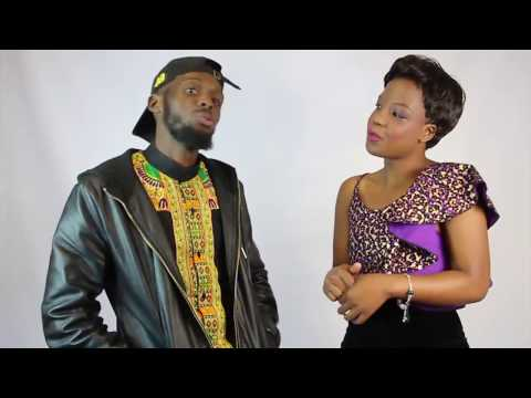 Takura Interview Hot263