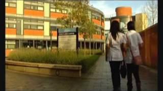 Phim 1 - Đất nước con người Vương quốc Anh - 22/05/2010