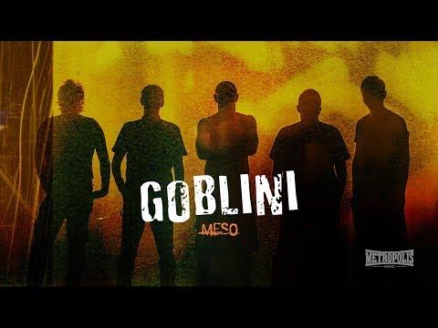 Goblini: Okusite 'Meso'