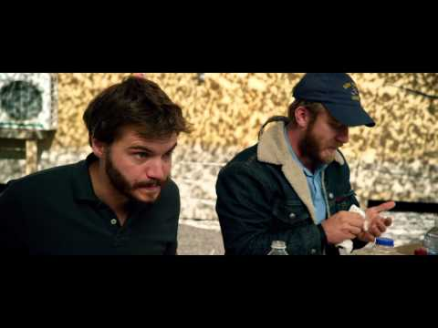 Lone Survivor | 10 Minute Preview | Film Clip | Now on Blu-ray, DVD & Digital