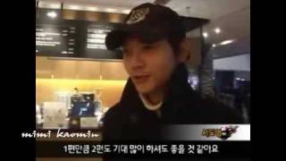 Nonton 서도영ソ ドヨンseodoyoung.interview /12Jan/ATTACK THE GAS STATION Film Subtitle Indonesia Streaming Movie Download