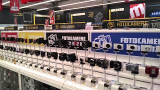 Shopfitting Multimedia