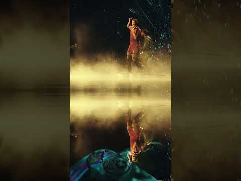 Video Imagine Dragons – Whatever It Takes (Vertical Video) download in MP3, 3GP, MP4, WEBM, AVI, FLV January 2017