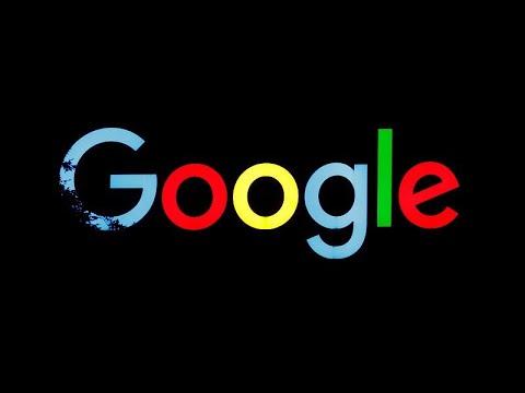 Google: Υψηλά κέρδη κι έσοδα