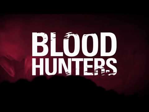 Blood Hunters 2016 Official Trailer Horror movie
