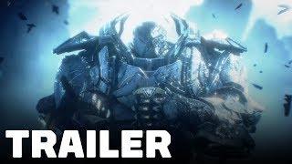 Anthem: Legion of Dawn Edition Trailer - IGN First by IGN