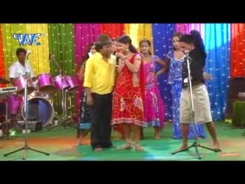 Video अबही ऊ ना होई - Abhi Uoo Na Hoi | सेक्सी डांस | Bhojpuri  Song 2014 - Video Jukebox download in MP3, 3GP, MP4, WEBM, AVI, FLV January 2017