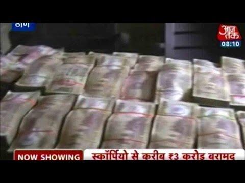 Mumbai-Police-Finds-Rs-3-Crore-From-Scorpio-Car-05-03-2016
