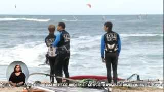 Nonton                                  Storm Rider                        Film Subtitle Indonesia Streaming Movie Download