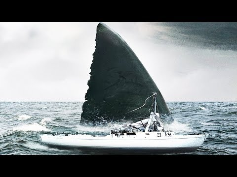 Video Meg Movie 2018 Update - Story Summary And Release Date Revealed! (Megalodon) download in MP3, 3GP, MP4, WEBM, AVI, FLV January 2017