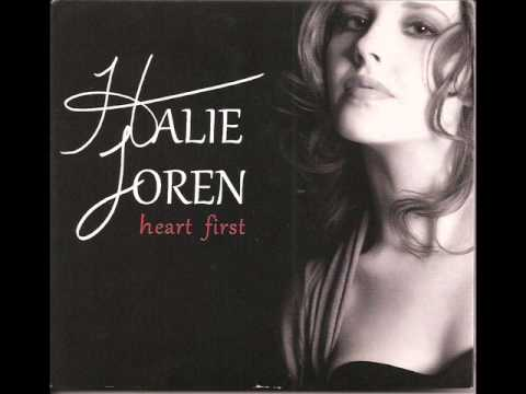 Halie Loren - Feeling good