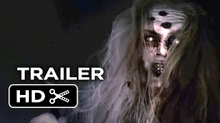 Nonton Dead Story Official Trailer 1  2017    Horror Movie Hd Film Subtitle Indonesia Streaming Movie Download
