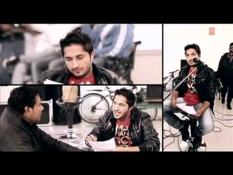 GILL - Song: Churiyan Album: Batchmate Artist: Jassi Gill Music on: T-Series Enjoy this brand new punjabi full video song. For more updates visit http://www.youtube...